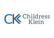 childressklein2